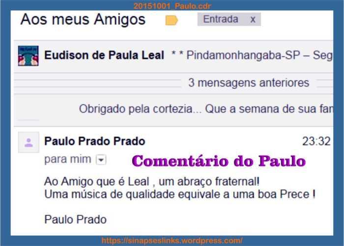 20151001_Paulo