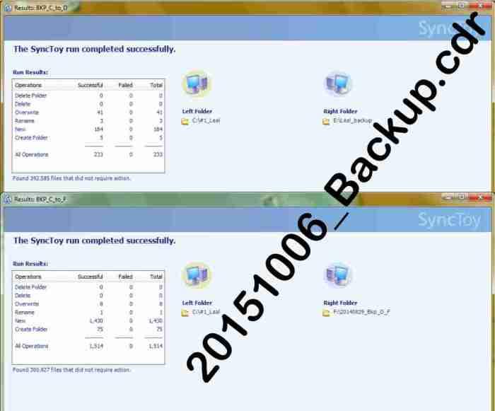 20151006_Backup