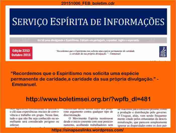 20151006_FEB_boletim