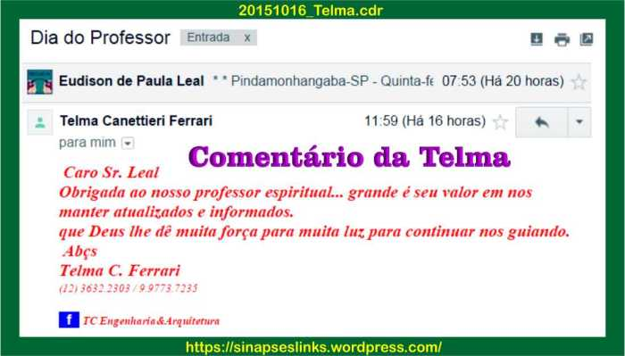 20151016_Telma