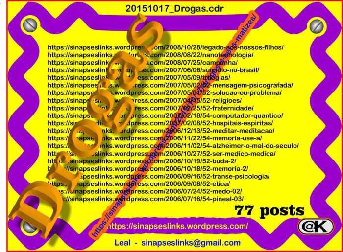 20151017_Drogas