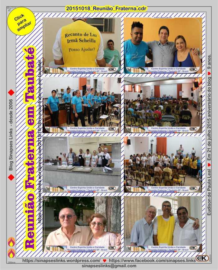 20151018_Reunião_Fraterna_2