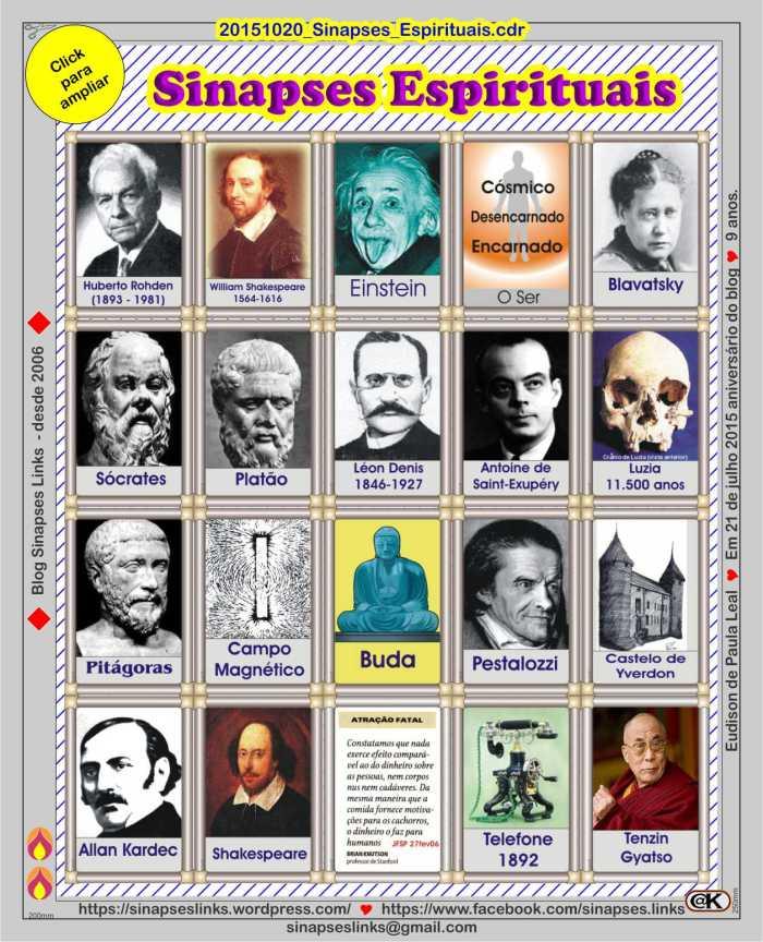 20151020_Sinapses_Espirituais_2