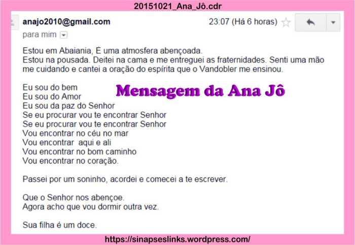 20151021_Ana_Jô