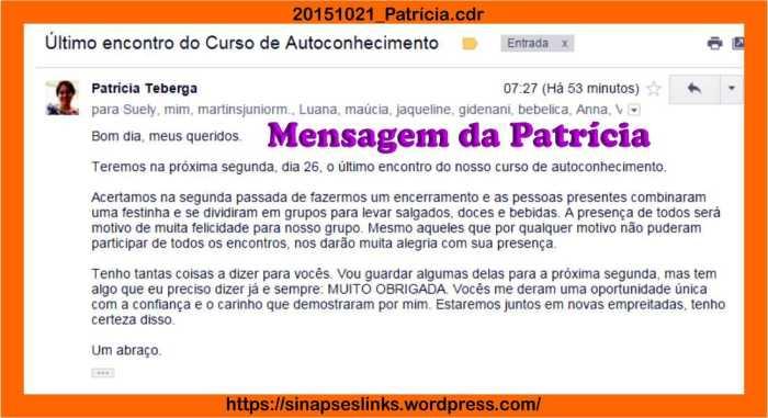 20151021_Patrícia