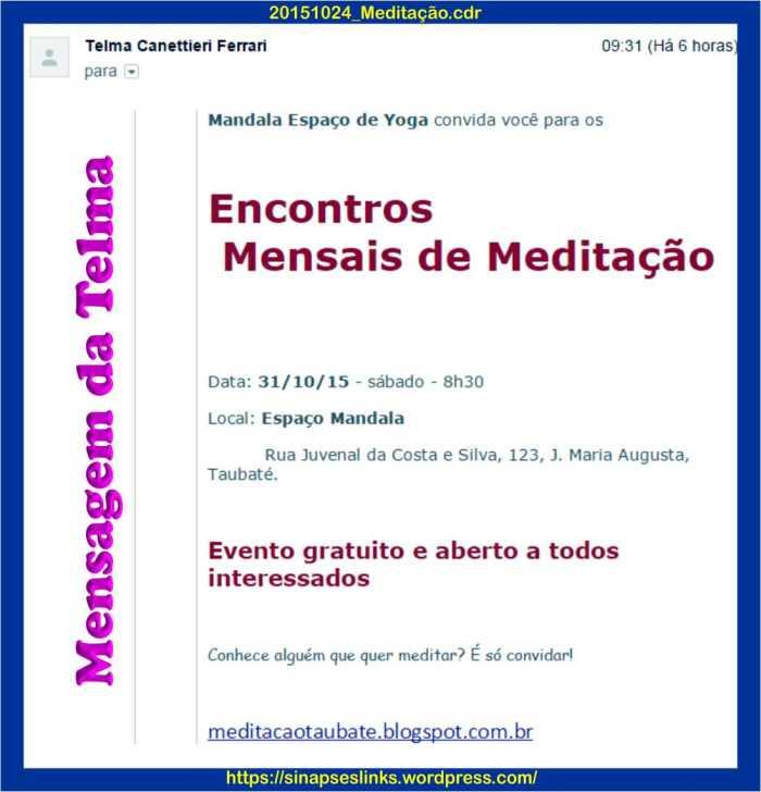 20151024_Meditação
