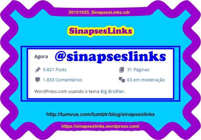 20151025_SinapsesLinks