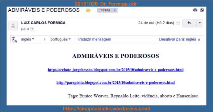 20151026_Dr_Formiga