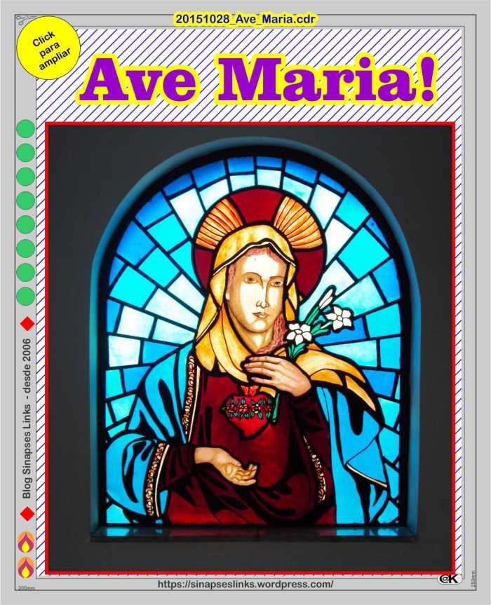 20151028_Ave_Maria