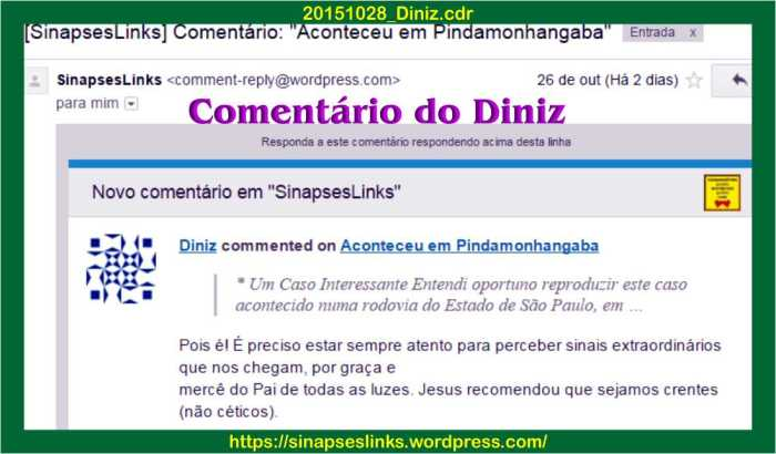20151028_Diniz