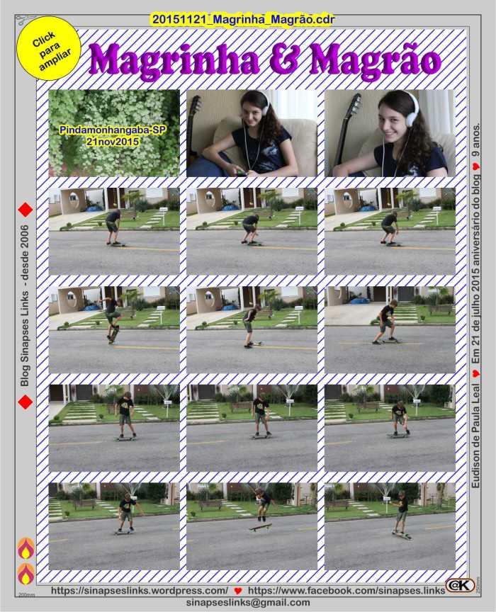 #1_20151121_Magrinha_Magrão