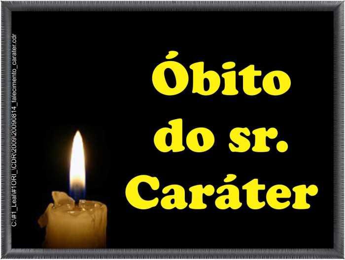 20090814_falecimento_carater