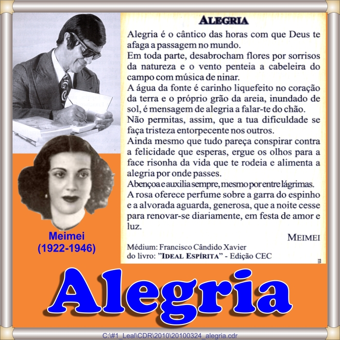 20100324_alegria