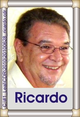 20100628_ricardo