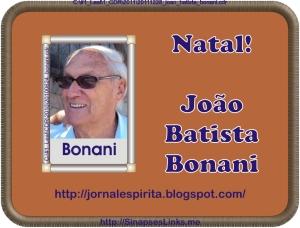 20111228_joao_batista_bonani