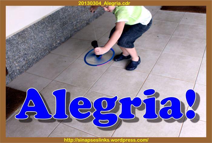20130304_alegria