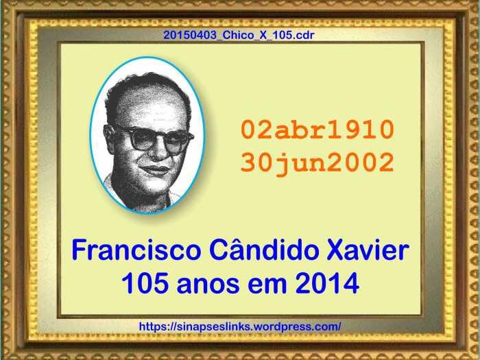 20150403_Chico_X_105c