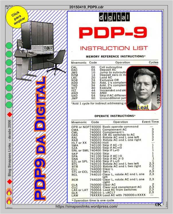 20150419_PDP9_d