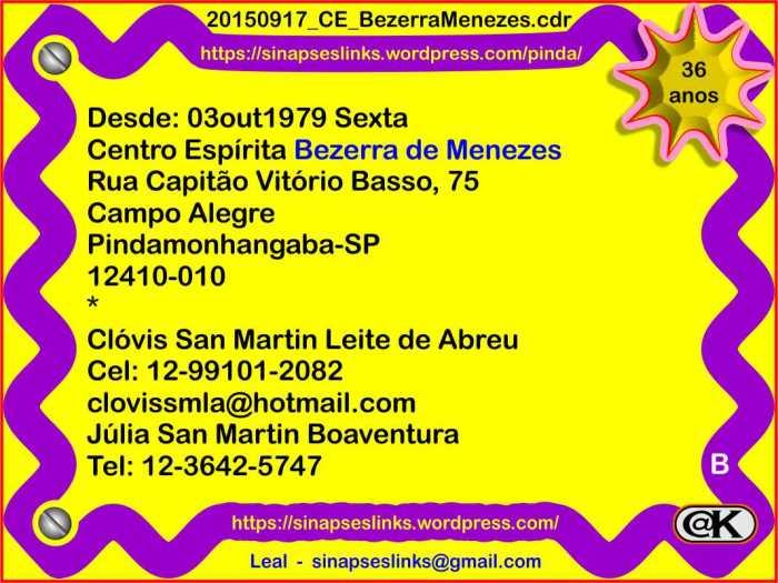 20150917_CE_BezerraMenezes