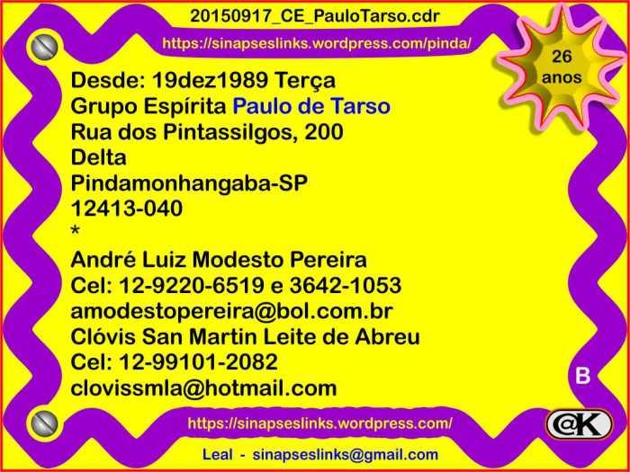 20150917_CE_PauloTarso