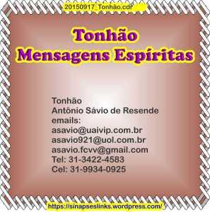 20150917_Tonhão2