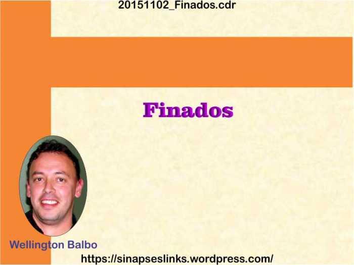 20151102_Finados