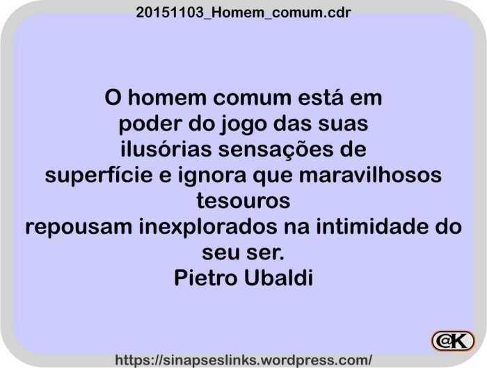 20151103_Homem_comum