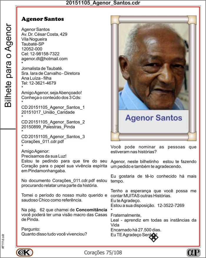20151105_Agenor_Santos2
