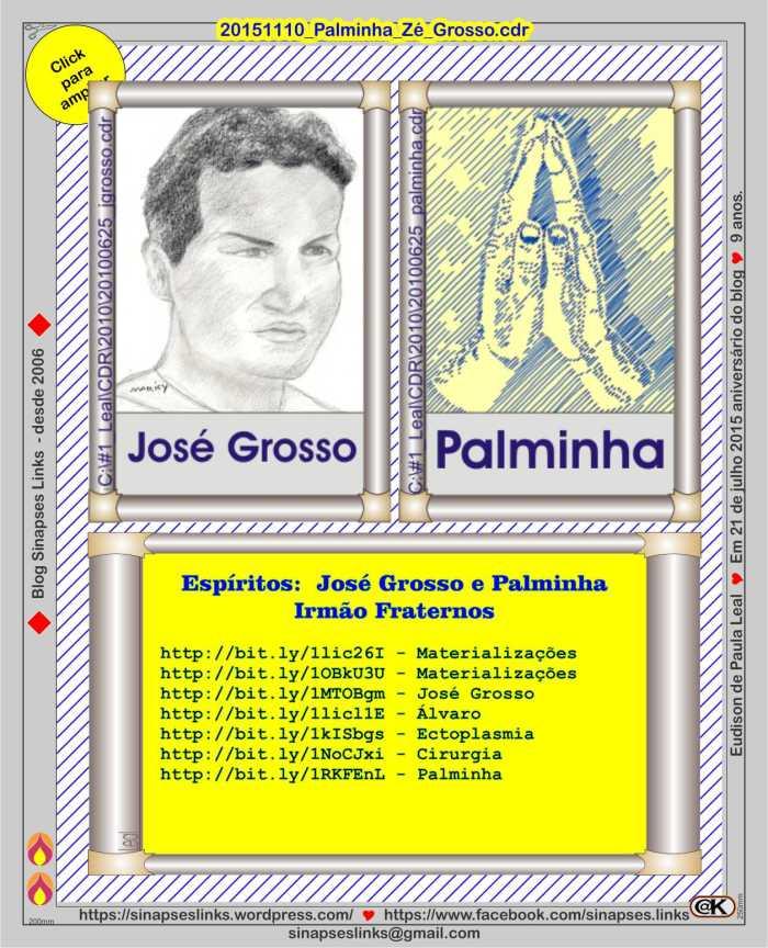 20151110_Palminha_Zé_Grosso