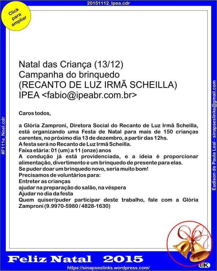 20151112_Ipea