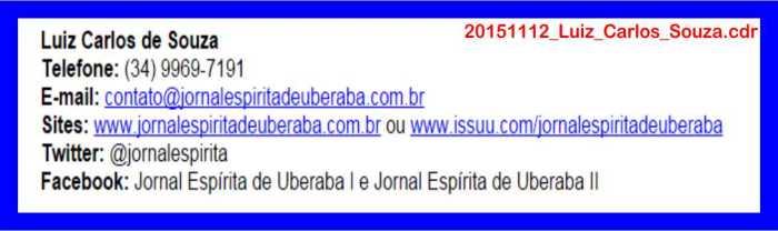 20151112_Luiz_Carlos_Souza