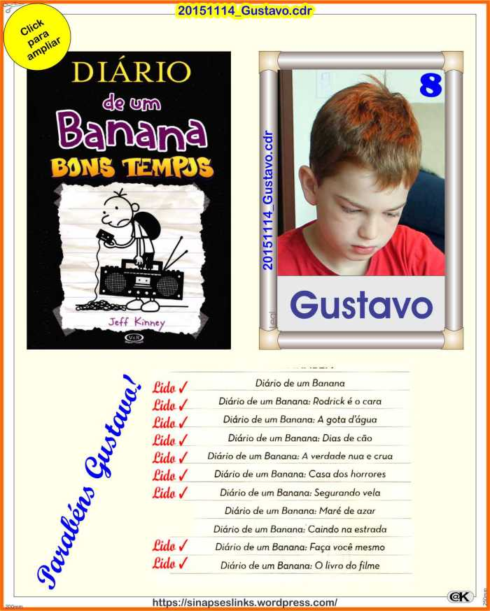 20151114_Gustavo