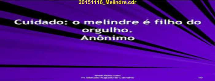 20151116_Melindre