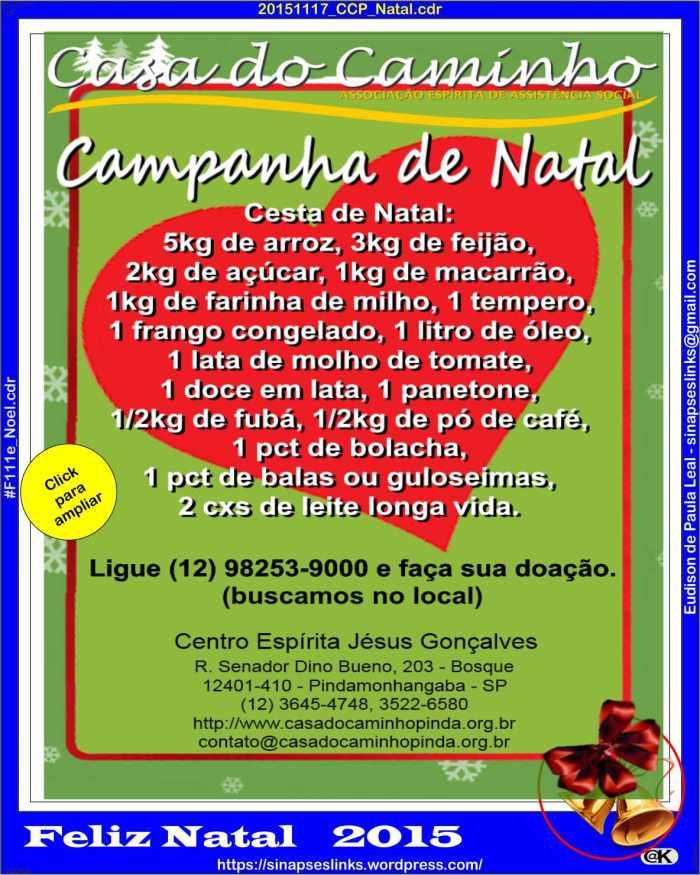 20151117_CCP_Natal