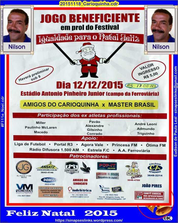 20151118_Carioquinha