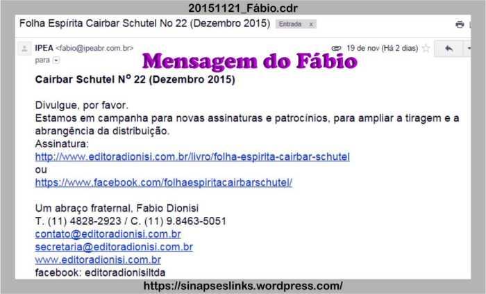 20151121_Fábio