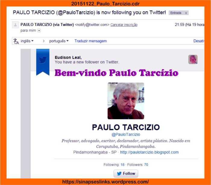 20151122_Paulo_Tarcízio