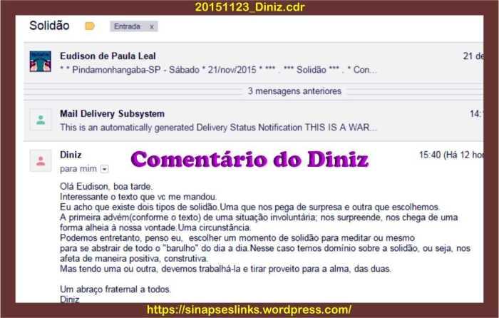 20151123_Diniz