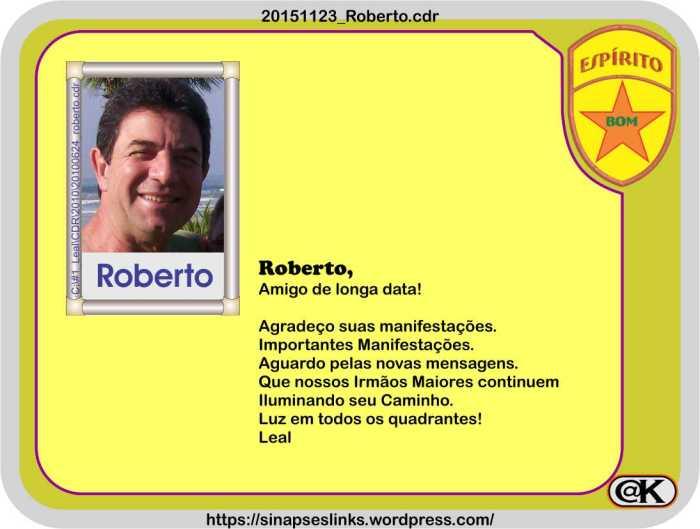 20151123_Roberto