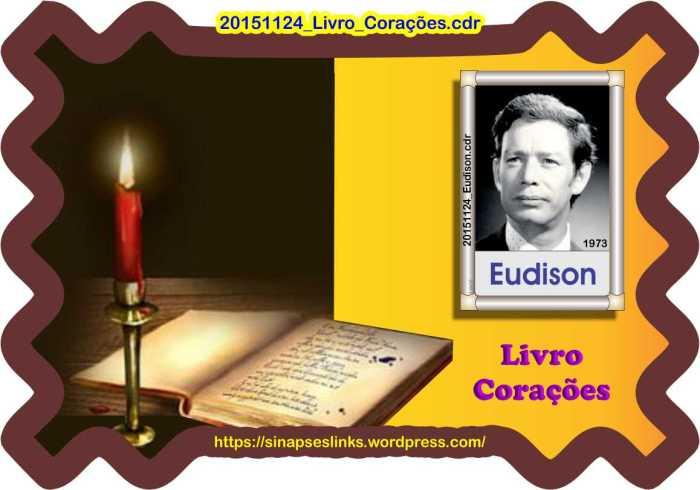 20151124_Livro_Corações
