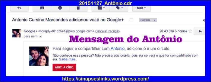 20151127_Antônio