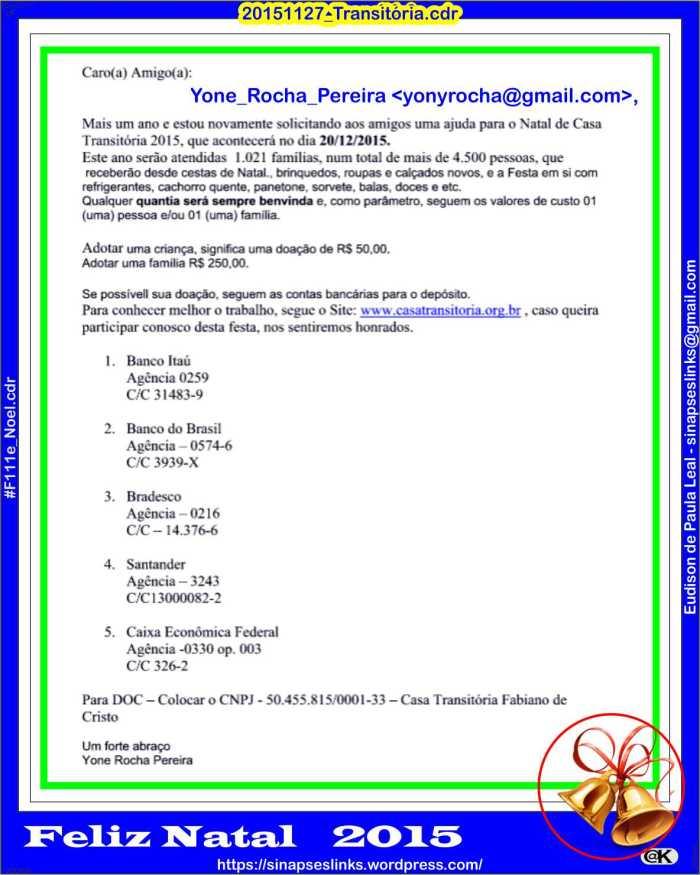 20151127_Transitória