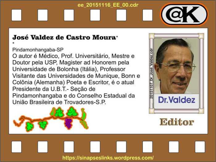 ee_20151116_EE_Dr_Valdez