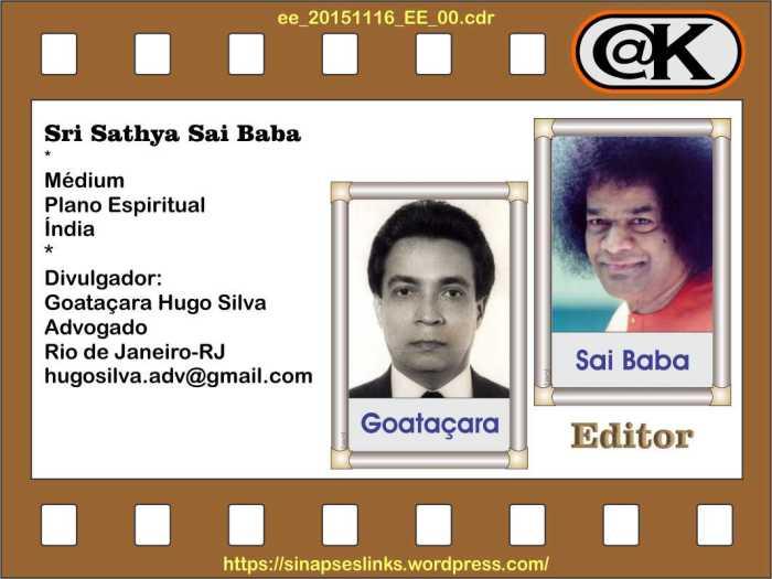 ee_20151116_EE_Sai_Baba