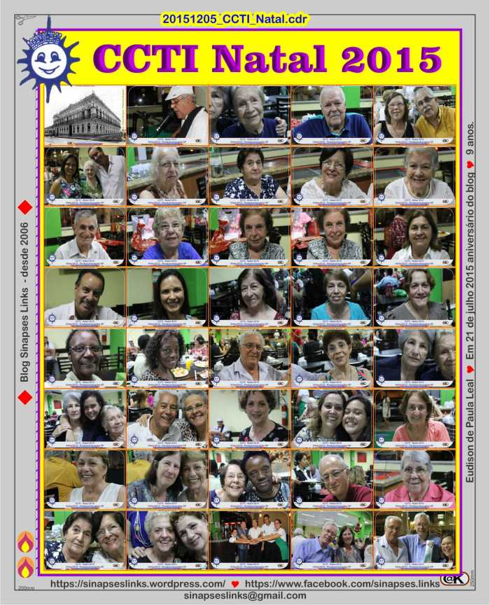 20151205_CCTI_Natal