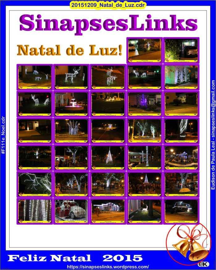 20151209_Natal_de_Luz