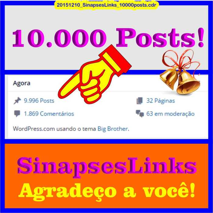 20151210_SinapsesLinks_10000posts