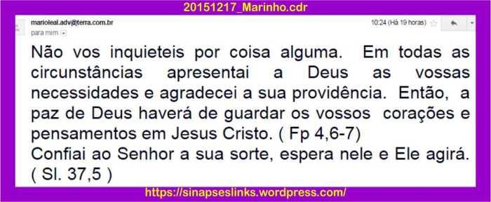 20151217_Marinho