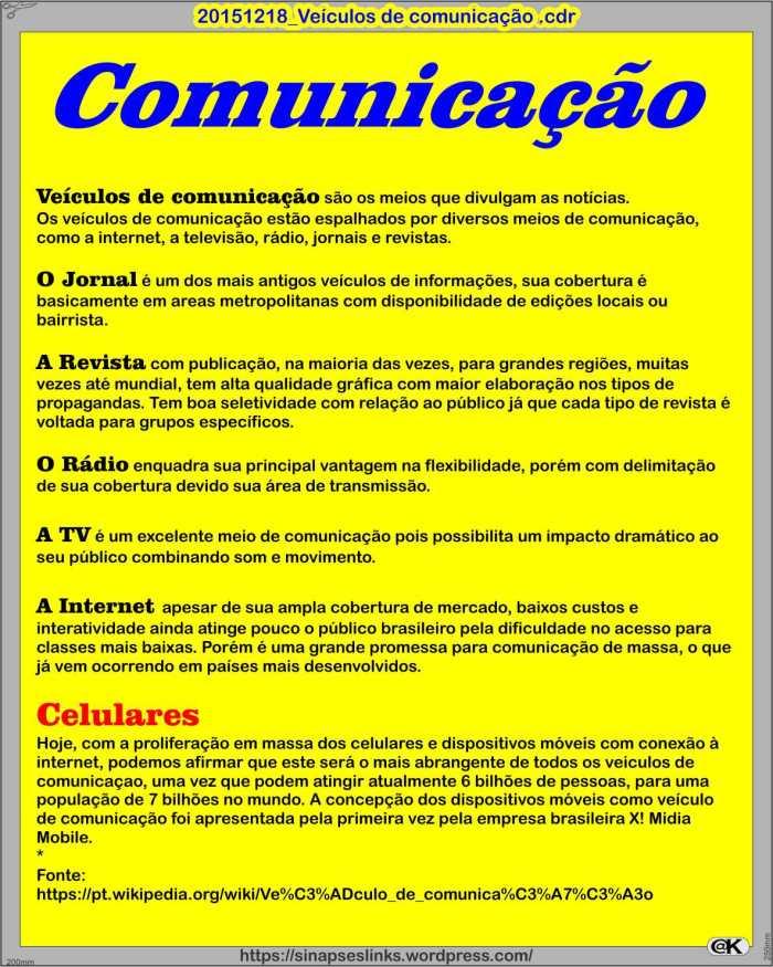 20151218_Veículos de comunicação