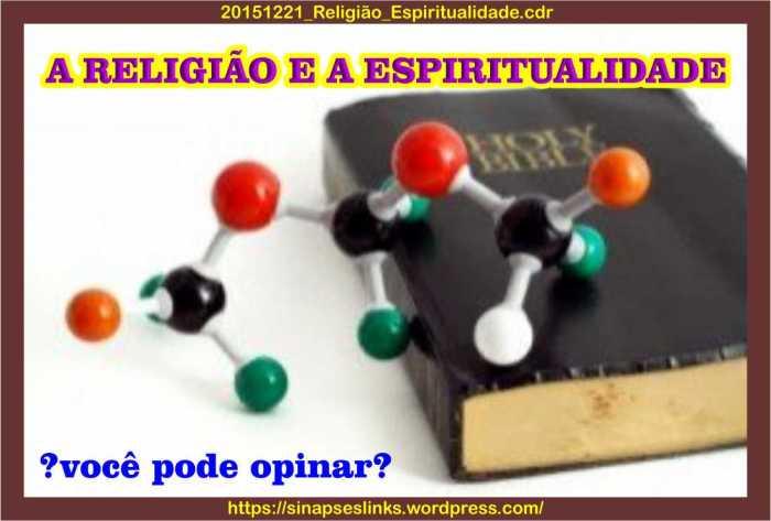 20151221_Religião_Espiritualidade